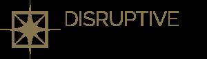 DL-Logo-05-021-300x86